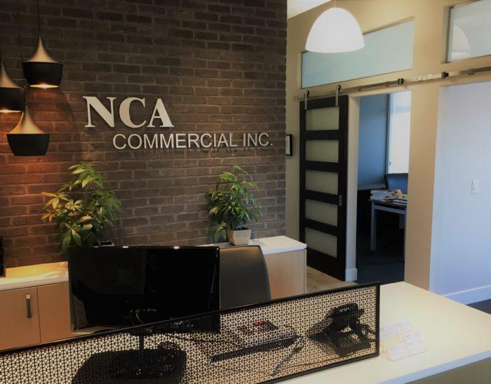 nca_office