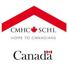 CMHC2